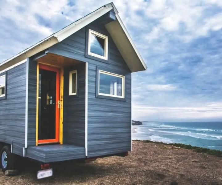 case foarte mici tiny homes 3