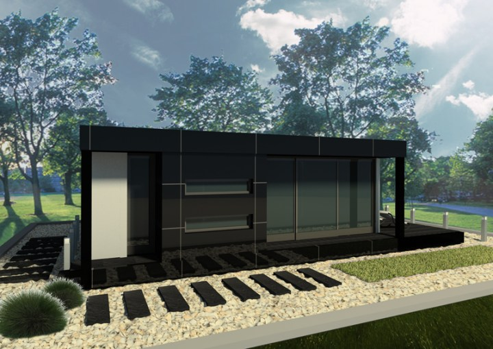 case modulare modular houses 12