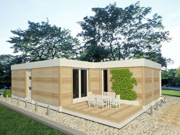 case modulare modular houses 7