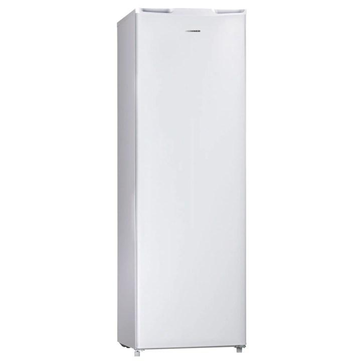 emag frigidere 2