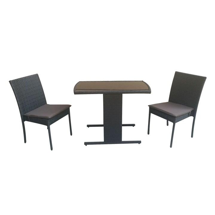 emag mobilier de gradina 2