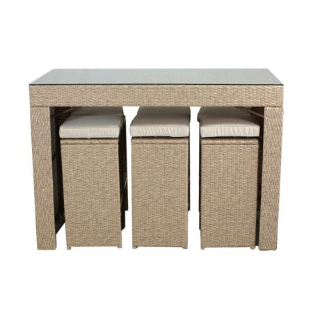 emag mobilier de gradina 4