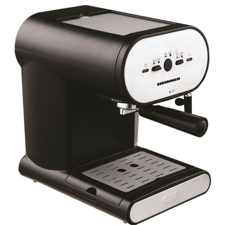 emag.ro saptamana electrocasnicelor espressoare 7