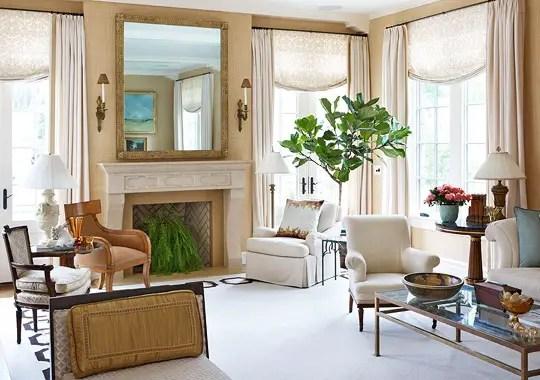 interioare elegante elegant interiors 6