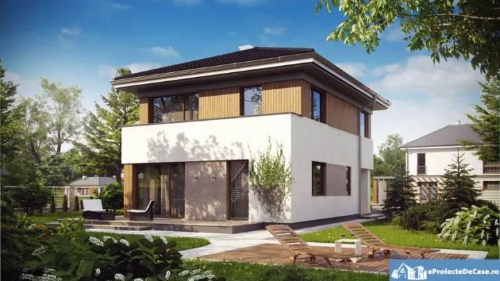 modele de case cu open space open floor house plans 2