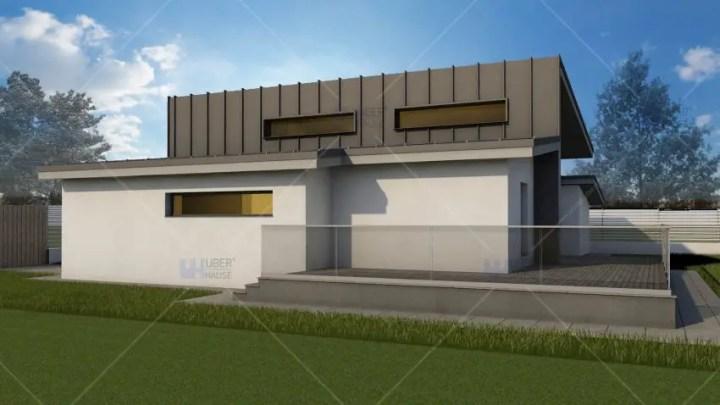 modele de case cu open space open floor house plans 8