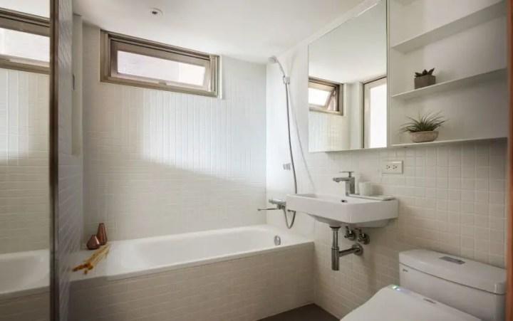 design interior pe 20 de metri patrati Interior design on 22 square meters 3