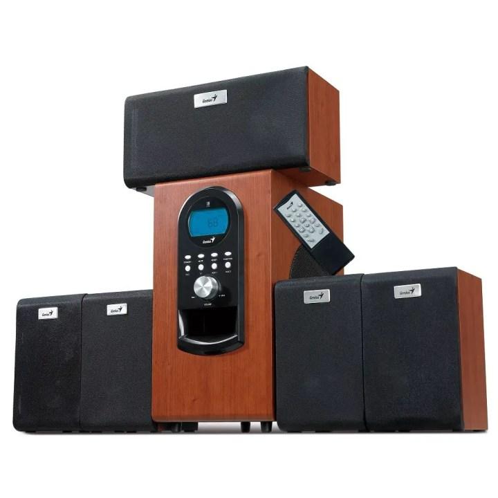 emag.ro sisteme audio 5