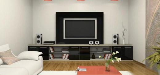 emag.ro sisteme audio