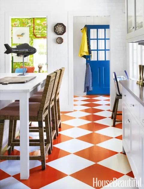 idei pentru decorarea unei bucatarii Kitchen decorating ideas 1