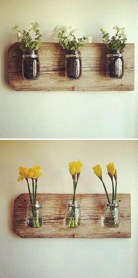 idei pentru decorarea unei bucatarii Kitchen decorating ideas 14