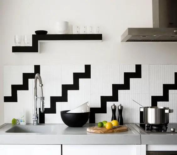 idei pentru decorarea unei bucatarii Kitchen decorating ideas 3