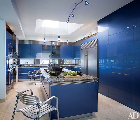 bucatarii care ne inspira inspiring kitchens 4