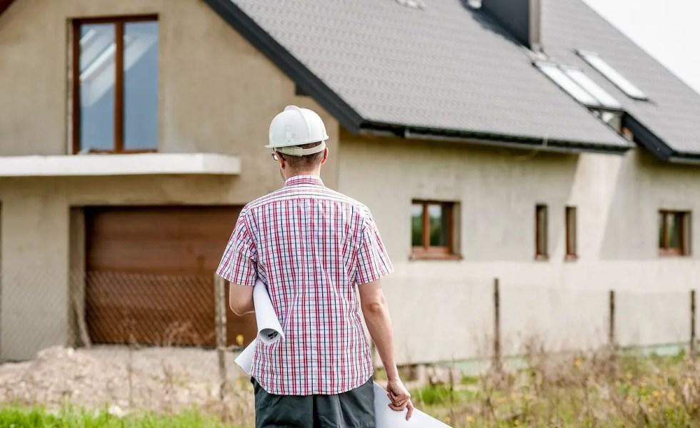 mituri false despre constructia unei case