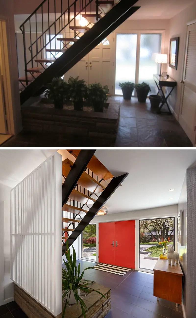 contemporary-renovation_240816_04