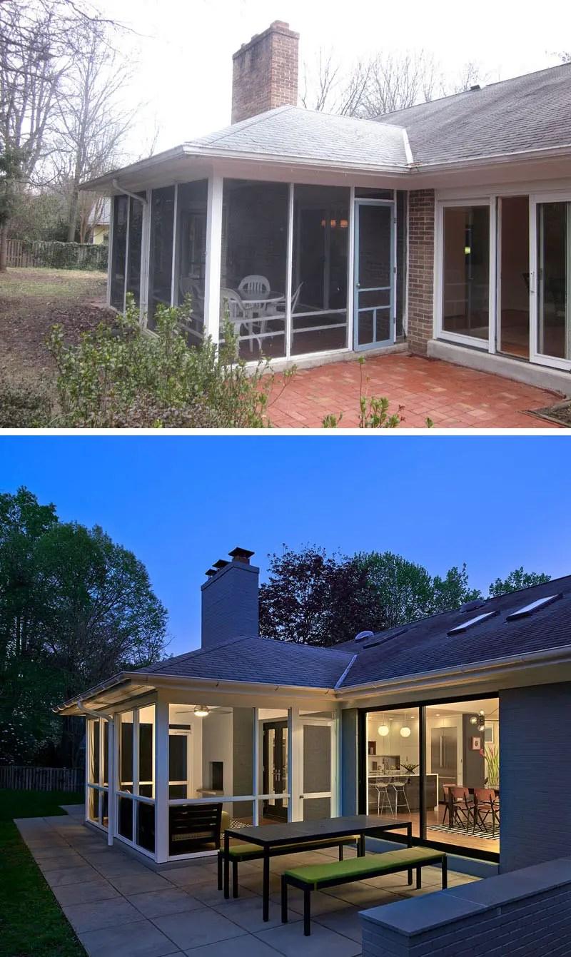 contemporary-renovation_240816_13