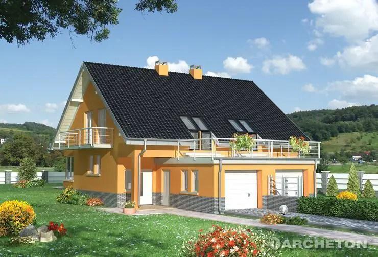 proiecte-de-case-cu-doua-dormitoare-la-mansarda-houses-with-a-two-bedroom-attic-1