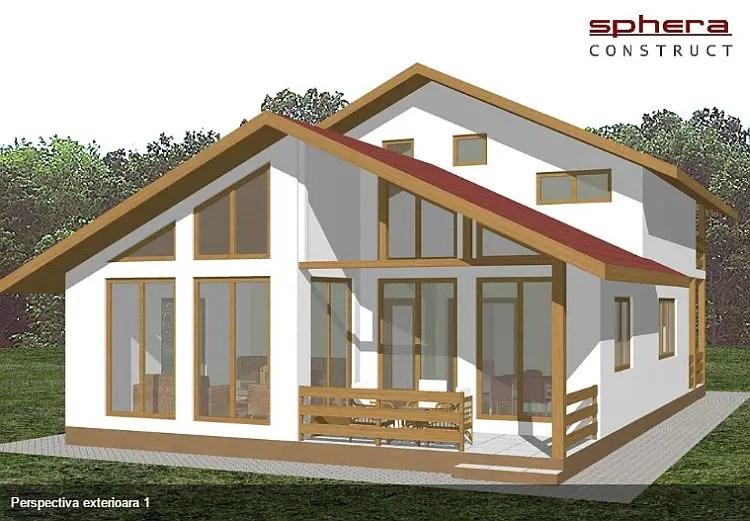 proiecte-de-case-cu-doua-dormitoare-la-mansarda-houses-with-a-two-bedroom-attic-4