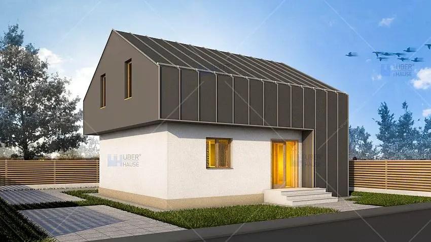 proiecte-de-case-cu-mansarda-sub-120-de-metri-patrati-house-plans-with-attic-under-120-square-meters-1
