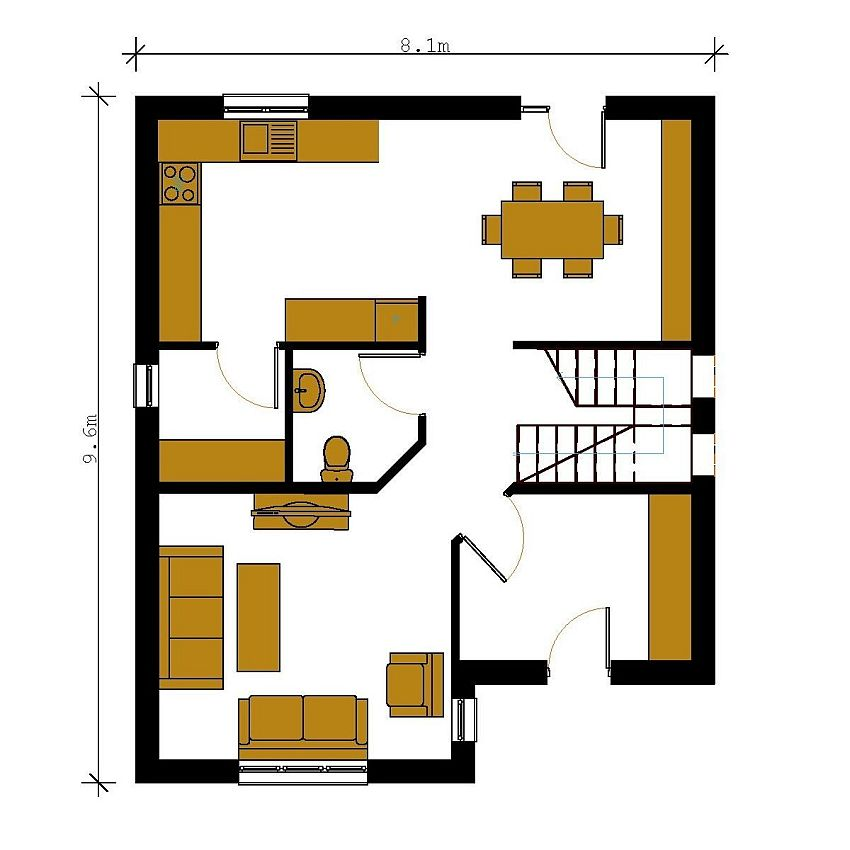 proiecte-de-case-cu-mansarda-sub-120-de-metri-patrati-house-plans-with-attic-under-120-square-meters-9