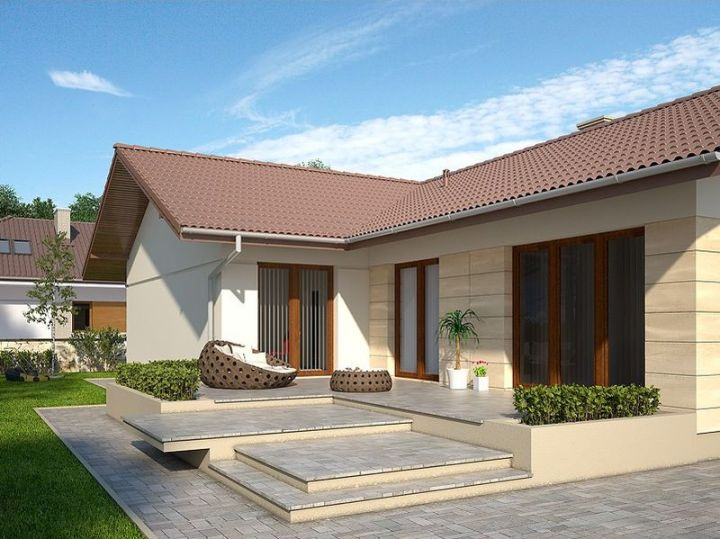 proiecte-de-case-cu-parter-si-trei-dormitoare-three-bedroom-single-story-house-plans-7
