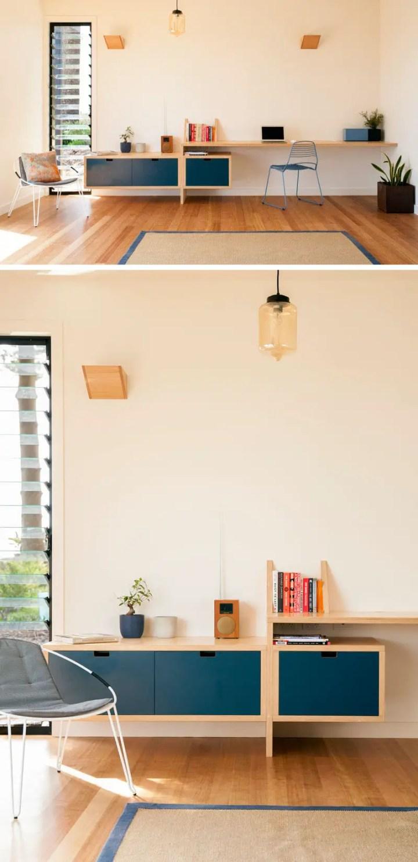 casa-cu-acoperis-natural-green-roof-prefabricated-house-6