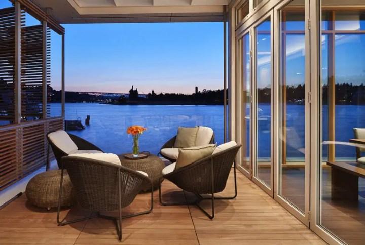 casa-plutitoare-floating-house-8
