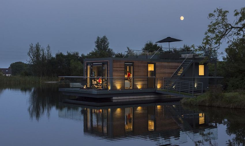 casa-prefabricata-plutitoare-the-floating-prefabricated-home-5