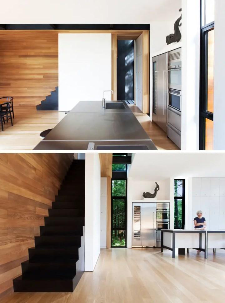 casa sculptorului sculptor house 8