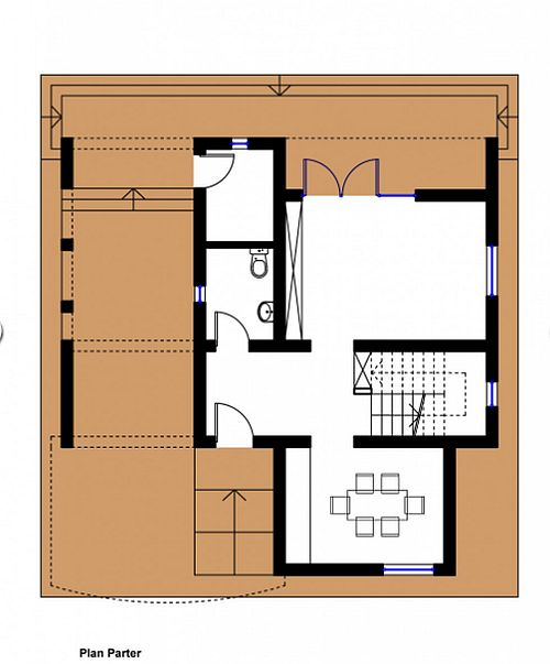 case-cu-doua-camere-si-mansarda-two-bedroom-houses-with-attic-4