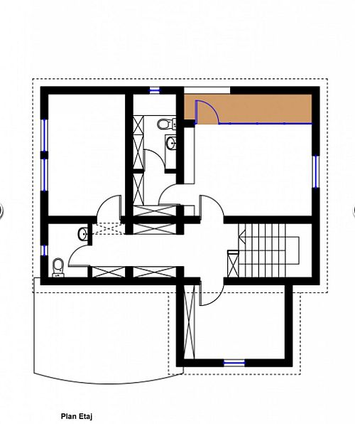 case-cu-doua-camere-si-mansarda-two-bedroom-houses-with-attic-5