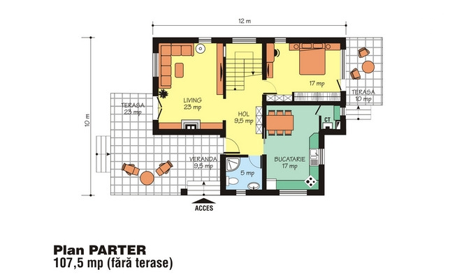 case-frumoase-beautiful-house-plans-10
