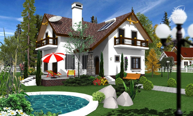 case-frumoase-beautiful-house-plans-8