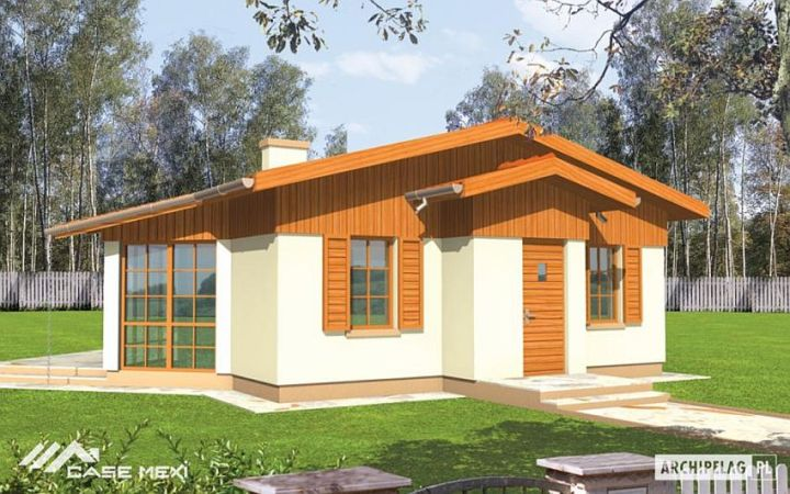 case-mici-sub-100-de-metri-patrati-small-houses-under-100-square-meters-10