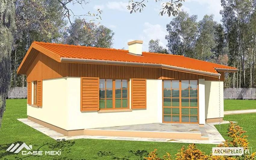 case-mici-sub-100-de-metri-patrati-small-houses-under-100-square-meters-11