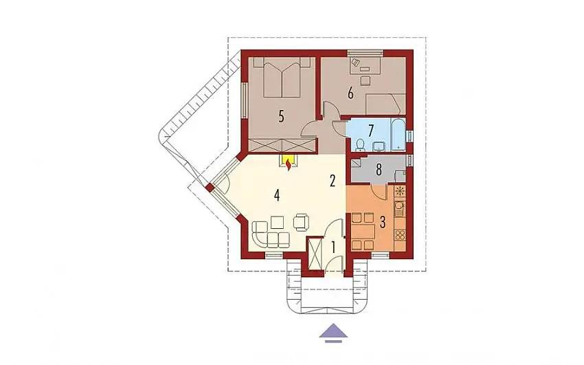 case-mici-sub-100-de-metri-patrati-small-houses-under-100-square-meters-12