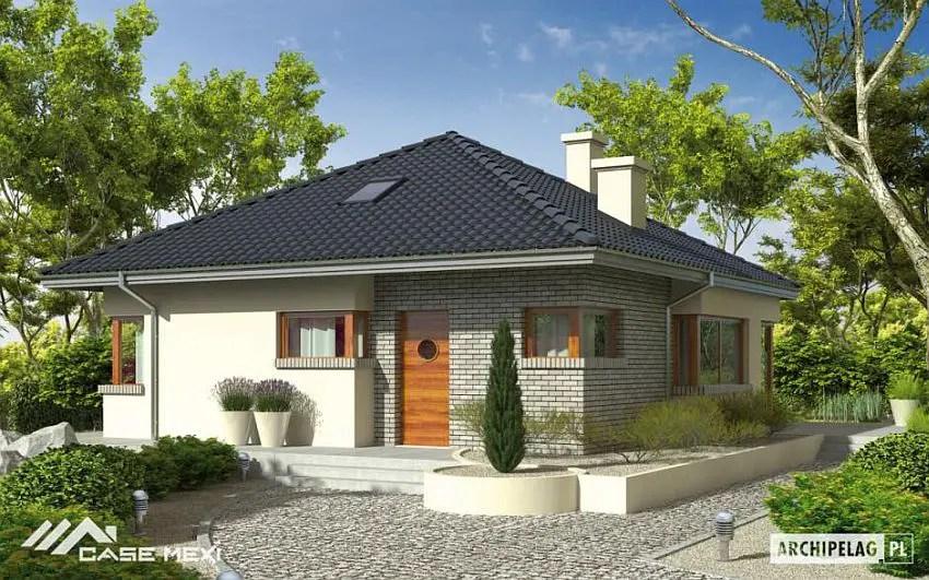 case-mici-sub-100-de-metri-patrati-small-houses-under-100-square-meters-2