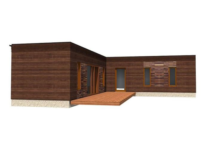 case-modulare-din-lemn-wooden-modular-homes-5