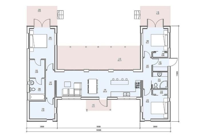 case-modulare-din-lemn-wooden-modular-homes-7
