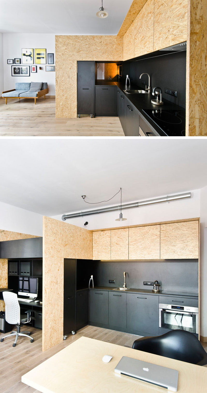design-interior-interior-design-3