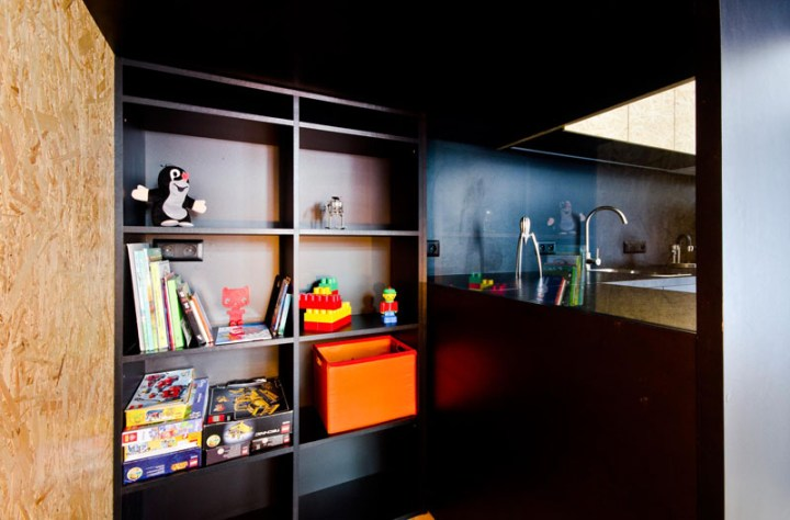 design-interior-interior-design-5