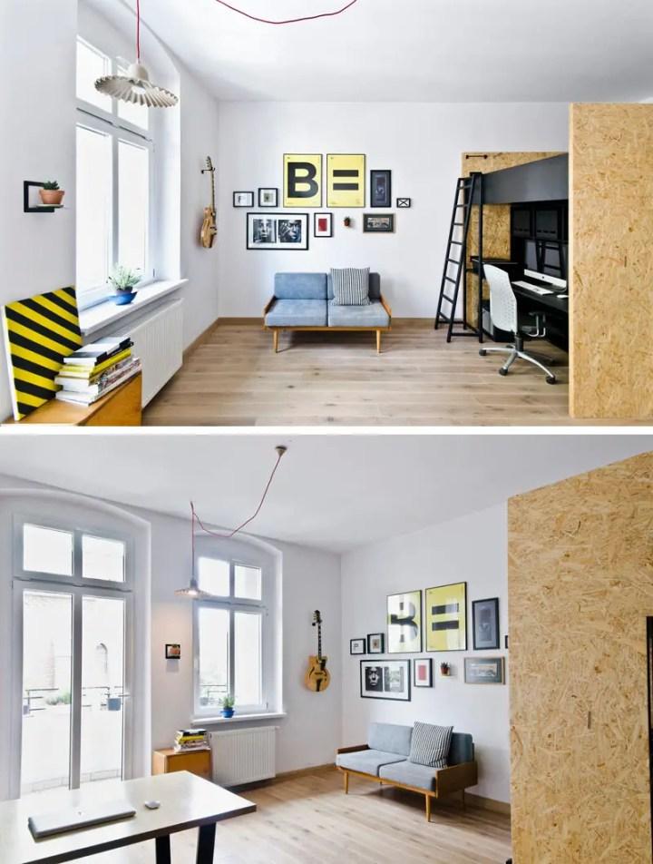 design-interior-interior-design-6