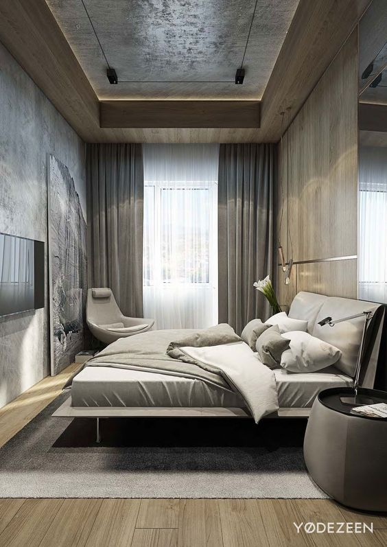 perdele-si-draperii-moderne-pentru-dormitor-modern-bedroom-curtains-and-drapes-9