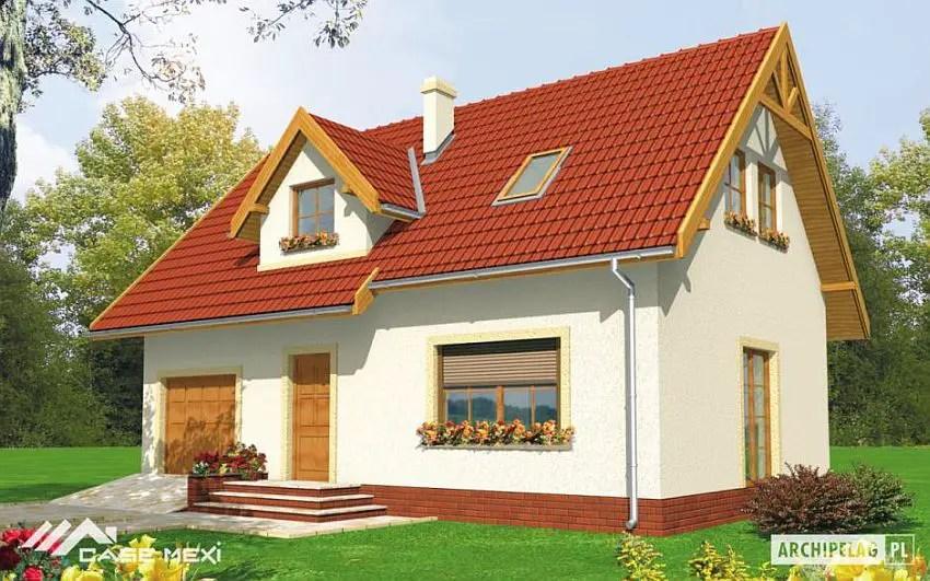 proiecte-de-case-cu-lucarne-house-plans-with-dormers-11