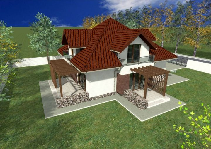 proiecte-de-case-cu-lucarne-house-plans-with-dormers-2