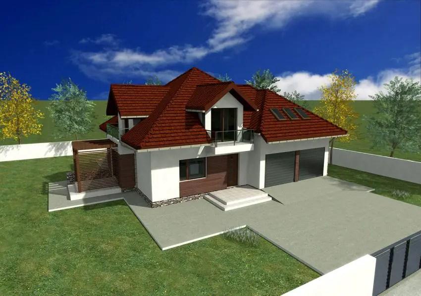 proiecte-de-case-cu-lucarne-house-plans-with-dormers-3