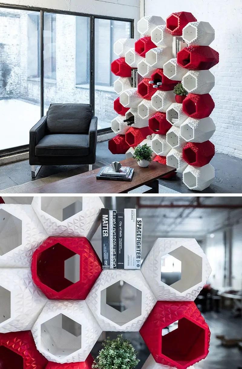 separatoare-multifunctionale-multi-functional-room-dividers-5