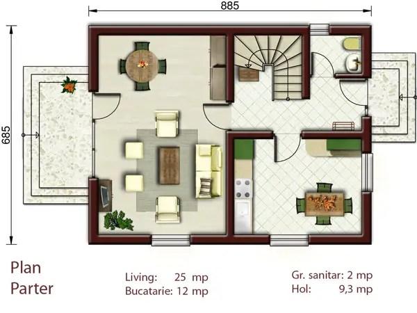 p6-casa-mansarda-tip-vila-plan-parter1