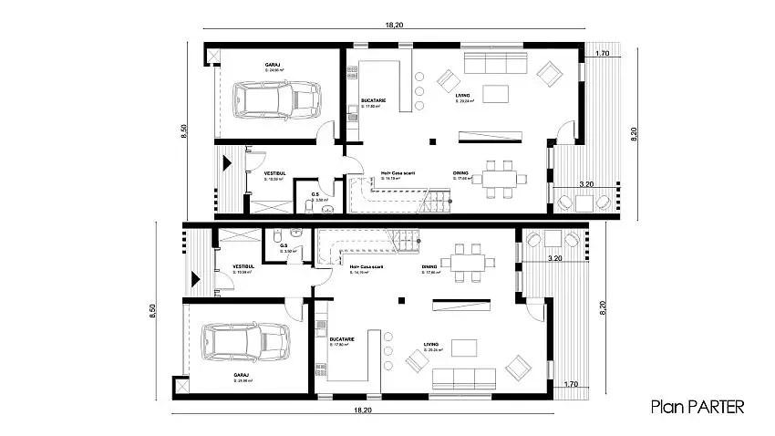 proiecte-de-case-duplex-duplex-house-plans-3