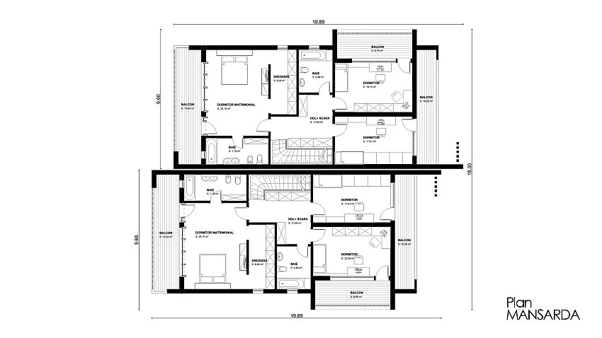 proiecte-de-case-duplex-duplex-house-plans-4